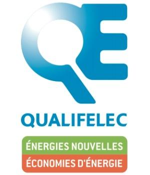 électricien à Nimes - electricite nimes-electricien a nimes-energies renouvelables-poele a granules-contact electricien nimes-installation electrique-installation de chauffage
