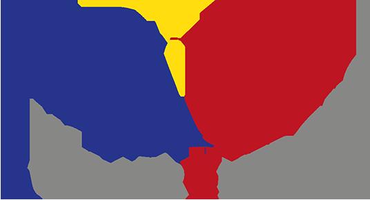 électricité générale à Nîmes, énergies renouvelables, chauffage, électricien à Nimes – Auclair Energies – 30000 Nîmes