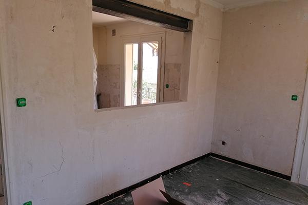 renovation-electrique-nimes-gard
