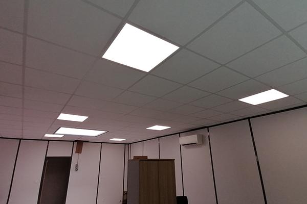 electricite-locaux-professionnels-nimes-gard